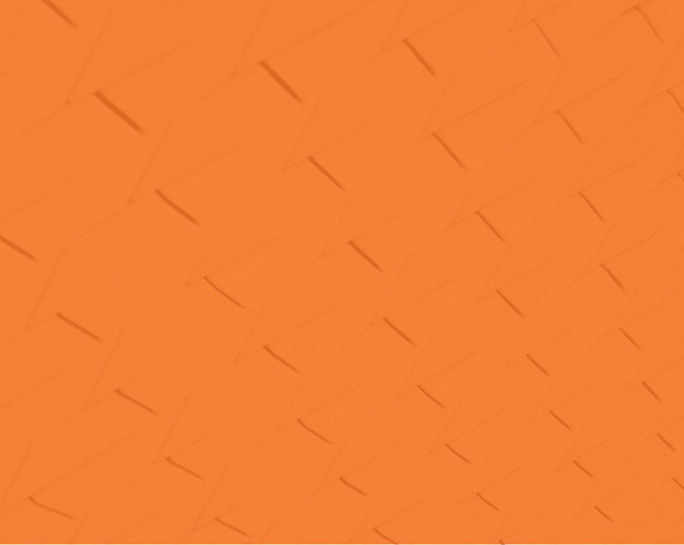 who we serve image background orange