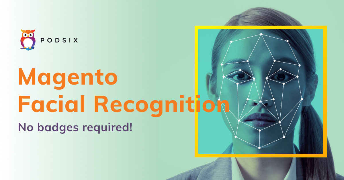 Face Recognition Image