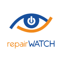 Repair Watch Logo